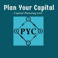 PLAN YOUR CAPITAL